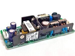 TDK Lambda ZWS50BAF-48 Switching Power Supply 50W 48V 1.1A AC-DC 115-230VAC