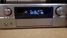 DENON AV Surround Receiver AVR-3805 Stereo
