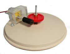 Peco N gauge Electric Turntable Drive (TTDN)