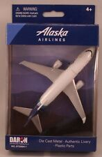 Boeing 737 Diecast Aircraft and Spacecraft for sale | eBay