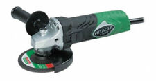 Hitachi G13SR3 730 W Winkelschleifermaschine