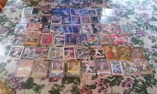 LOT OF OVER 100 DIFFERENT MARK MCGWIRE  BASEBALL CARDS  MUST SEE L@@K