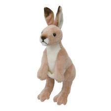 Adventure Planet Plush - KANGAROO ( 8 inch ) - New Stuffed Animal Toy