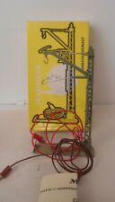 Marklin HO Catenary Feeder Mast 7010 In Original Box