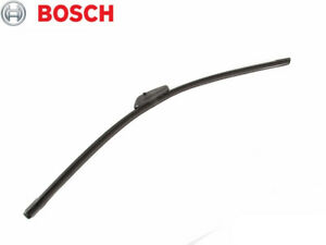 Fits Acura CL Front Left Right Windshield Wiper Blade Bosch Clear Advantage 24CA