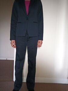 Women Suit Size 10 UK