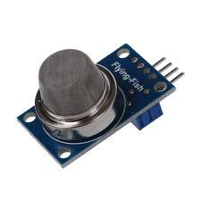 MQ2 Sensor Gas Module fumo metano butano Detection 300-10000ppm per Arduino W2Q4