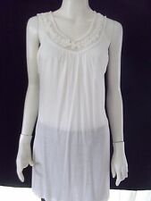 UNDER COVER WEAR Womens Whimsical Tunic Dress - size 14 - BNWT