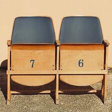 Sedie e sgabelli di modernariato | Acquisti Online su eBay