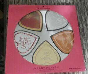i love revolution Heart Heaven Baked Highlighter Gift Set