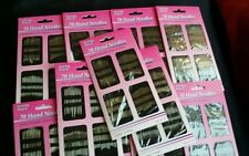 Pack Assorted Hand Craft Sewing Needles Embroidery each pack 1pc to 120pcs