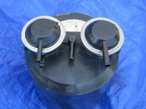 90-96 Nissan 300zx 9s twin turbo vapor canister 14950-40P01