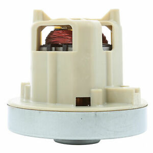 Vacuum Cleaner Motor for all Miele 1600W Complete C3 Powerline Extreme Models S8