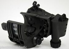 Insight Technologies DNS-700-A9 Day Night M203 Laser Sight 37mm 40mm Airsoft M79