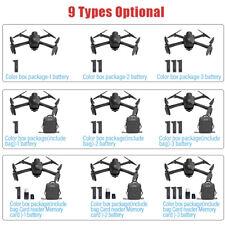 SG906 Pro 2 FPV 3-axis Gimbal 4K HD Camera 5G Wifi GPS RC Drone Quadcopter B0E3