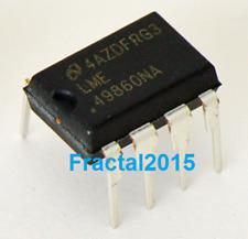 1 PCS LME49860NA LME49860 DIP-8