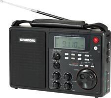 Portable Shortwave AM/FM Radios for sale | eBay