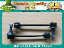 2 REAR SWAY BAR LINKS HONDA PRELUDE 92-96