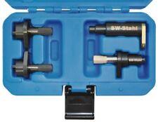SW-Stahl Motor Einstellwerkzeug Satz VAG 4tlg. 26054L