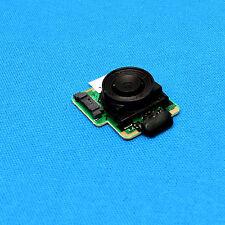 Samsung BN96-23838A Power Jog Switch IR Remote Receive Board UN55H6203AF A23838A