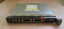 Dell 0HR521 HR521 16 port Cisco Blade Switch WS-CBS3130X-S-F for M1000e