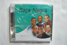 Sem Limite by Raça Negra (CD, Sep-2008, 2 Discs, Universal)