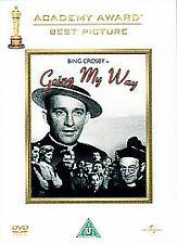 Going My Way (DVD, 2006)