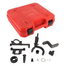 Timing Tool Kit For Ford Explorer Ranger Mustang 4.0L Land Rover Range Rover gbd