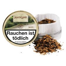 Vauen Tabak Auenland Pfeifentabak- 50g Dose