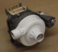 Umwälzpumpe Spülmaschine Siemens Bosch Neff 9000.113.501 M02067