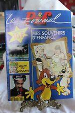 PIF LE JOURNAL N°1230