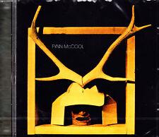Fynn McCool same (1970) CD NUOVO OVP/SEALED