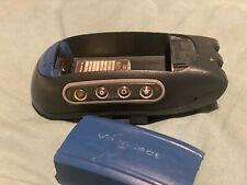 Vocollect T5  TT-700-100  Bluetooth Talkman Terminal incl. Battery