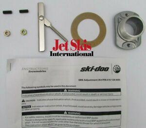 SKI-DOO QRS ADJUSTMENT KIT 415129409