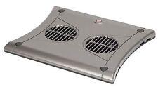 Targus Laptop Chill Mat for PC Mac or Netbook PA248U3 Cooling Pad
