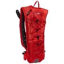 Eurohike Cactus 3l Daysack Outdoor Backpacks