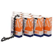 10 Sägeketten 30cm passend für Stihl MS170,171,192,181 Marken Kette 3/8 1,1 44TG