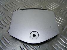FJR1300 Panel Fairing Inspection Genuine Yamaha 2003-2005 639