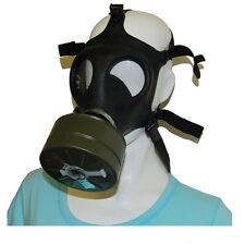 Israeli Gas Mask for Kids