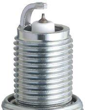 Iridium Spark Plug 6637 NGK