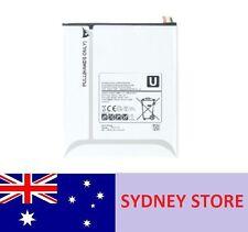 EB-BT355ABE Battery Samsung Galaxy Tab A 8.0 T350 T355C- 1 Year Warranty