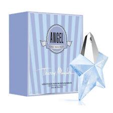 Angel Eau Sucree 2014 By Thierry Mugler 50ml Edts  Womens Perfume
