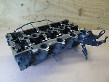 2.0 HDI 16V CYLINDER HEAD - FORD C-MAX - 2.0 D