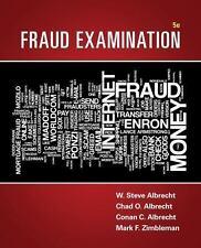 Fraud Examination by Mark F. Zimbleman, E - Book ***PDF*** FORMAT