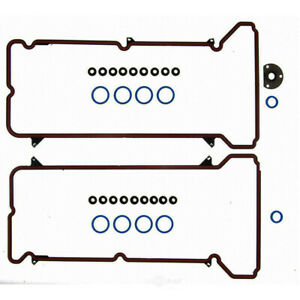 Valve Cover Gasket Set   Fel-Pro   VS50526R
