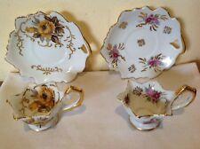 Mini Tea Duos For Two set