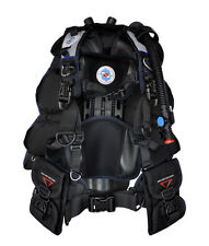 Wing 15 Bcd (All Sizes Available)