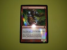 FOIL Kird Ape  x1 From the Vault: Exiled 1x MTG Magic the Gathering
