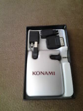 Konami USB Extender Multiple Ends USB 2