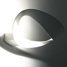 Lampada a parete Artemide Mesmeri LED Bianco